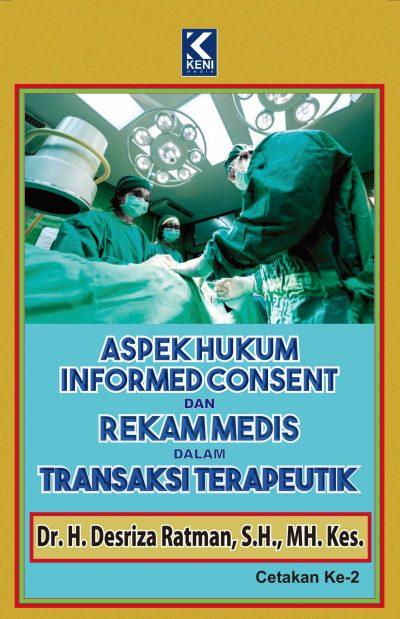 Aspek Hukum Informed consent.cdr