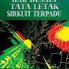 Hak Desain Tata Letak Sirkuit Terpadu (Cetak) 2.cdr