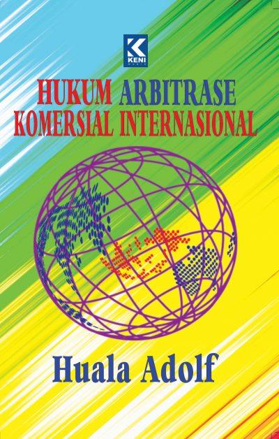 Hukum Arbitrase Komersial Internasional 3 15.cdr