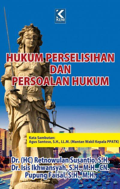 Hukum Perselisihan Cetak.cdr
