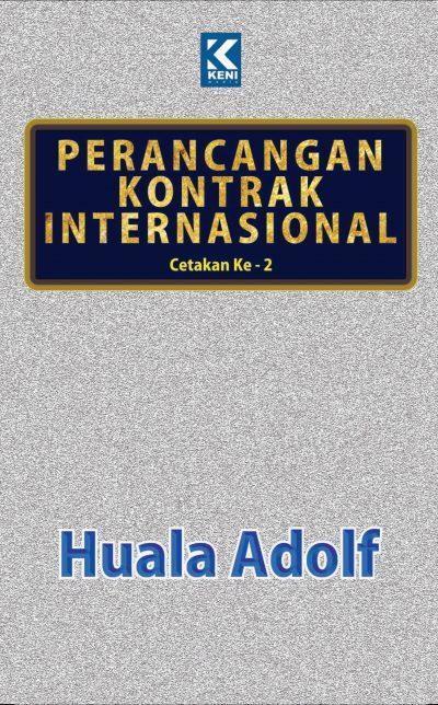 Perancangan Kontrak Internasional 4.cdr