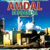 Amdal Cetak.cdr