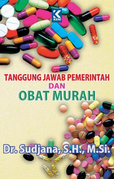 Tanggung Jawab Obat Murah.cdr