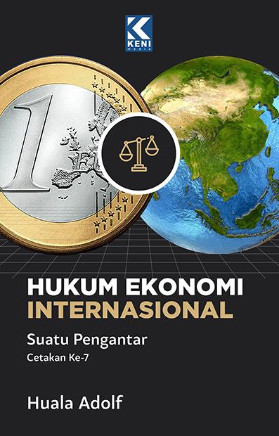 hukum ekonomi internasional ke 7