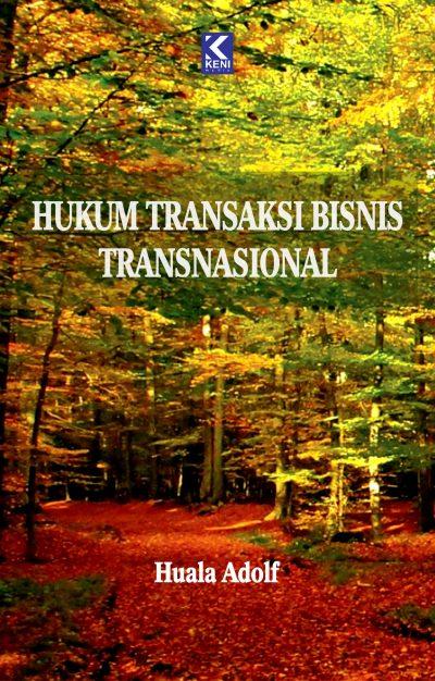 Hukum Transaksi Bisnis Transnasional.cdr