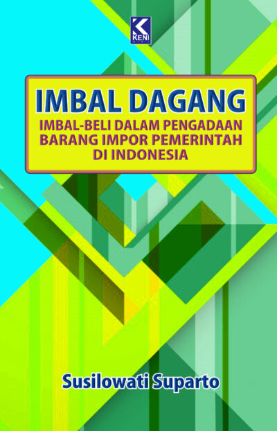 Imbal Dagang 1.cdr